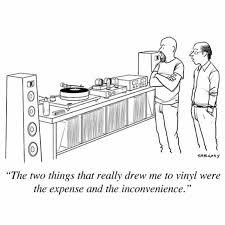 Vinyl Meme - the vinyl frontier imgur