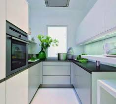 small galley kitchen design excellent designs ideas kitchen