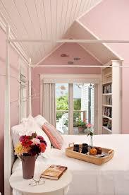 77 best think pink pink paint colors images on pinterest paint