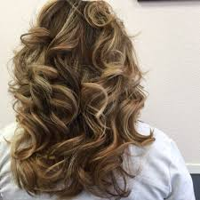 classic cuts plano 30 photos u0026 15 reviews hair salons 909