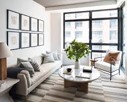 queens apartments for rent the forge in long island city
