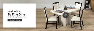 100 dining room stores garda dining collection alf dining