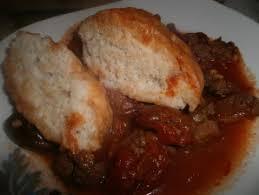 recette de cuisine africaine malienne gastronomie recette malienne le tukasu food