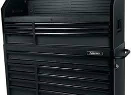 home depot tool cabinet home depot cabinet husky livingurbanscape org