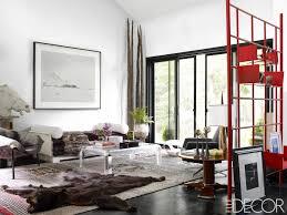 latest home interior design general living room ideas living room sets home interior design