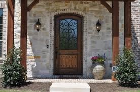 exterior doors dallas tx i13 all about spectacular home design