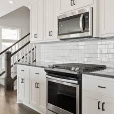 black steel kitchen cabinets for sale hanson builders newport kitchen matte black kitchen