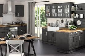 decoration provencale pour cuisine decoration provencale pour cuisine awesome deco pour cuisine
