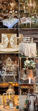 wedding backdrop vintage the 25 best vintage wedding backdrop ideas on