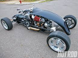 438 best bicycles and motorcycles images on pinterest custom