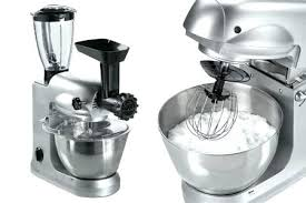 machine multifonction cuisine cuisine multifonction de cuisine multifonction