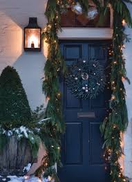 House And Home Christmas Decorating by Holiday Decor Debate Results