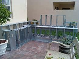 cheap outdoor kitchen ideas hgtv tips for diy outdoor kitchen island diy best kitchens