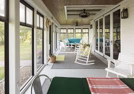 ashampoo home designer pro handbuch 100 home designer pro porch 100 home design down pillow