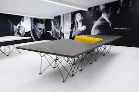 nice decors blog archive sit table u2013 office furniture by un