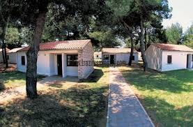 appartamenti rovigno rovinj villaggi turistici noleggio resort villas rubin