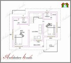 house plans with estimated cost to build house plans with estimated cost chic 9 to build tiny house