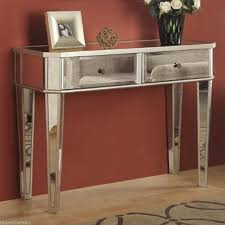 Mirrored Vanity With Drawers Mirrored Vanity Desk Home Painting Ideas