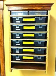 hardware storage ideas u2013 iamandroid co
