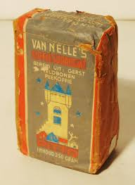 Coffee War file nelle coffee surrogate world war ii jpg wikimedia