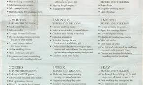 wedding planner license ideas wedding planner scrapbook erin condren wedding planner
