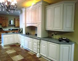 youngstown kitchen cabinet parts youngstown kitchen cabinet parts vintage metal kitchen cabinets for