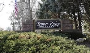pepper ridge rentals rock hill sc apartments com