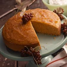 sweet potato pound cake recipe land o u0027lakes