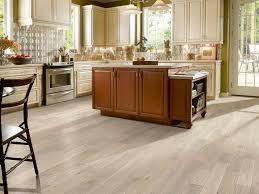 beautiful hardwood flooring from leicester flooring asheville