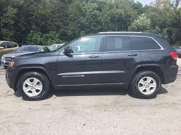 laredo jeep 2015 featured pre owned vehicles croton auto park in croton ny