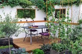 patio garden design garden design surrey rhs award winning designer raine garden