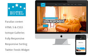 bootstrap themes free parallax real estate themes hot bootstrap