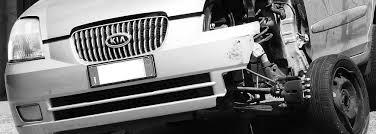couvre si e auto b en quoi consiste l assurance automobile au tiers