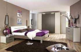modele decoration chambre decoration chambre a coucher