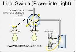 wiring lights in series pot light wiring diagram wiring diagrams