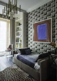 malyeva interiors children u0027s rooms