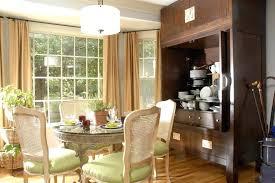 craigslist dining room set dining room set craigslist table san diego chairs houston tables
