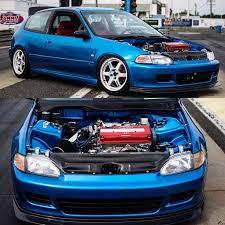 Honda Toaster Car Best 25 Honda Ideas On Pinterest Honda Civic Honda Civic Vtec