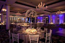 Lehigh Valley Wedding Venues Woodcrest Mansion Catering At Cabrini College Philadelphia