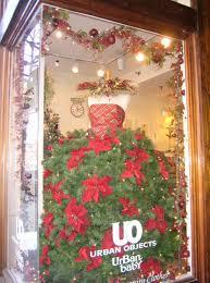 christmas tree dress retail details blog