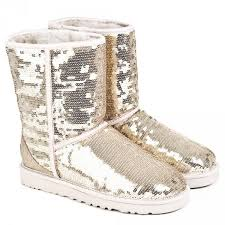 ugg boots for sale in south africa sparkle by ugg jpg