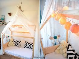 diy déco chambre bébé diy une attrape rêves en pour la chambre de bébé