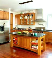 kitchen islands with stoves built in stove umechuko info