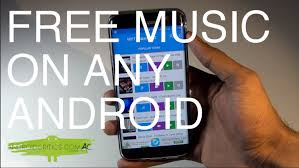 how to get on android how to get free on any android android critics