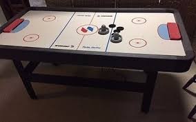 How To Clean Air Hockey Table Sportcraft Turbo Air Hockey Table With Scoreboard Parts The Best