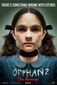 80 best orphan images on pinterest orphan gifs and horror movies