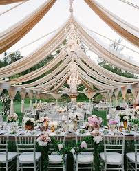 outdoor tent wedding best 25 outdoor tent wedding ideas on tent wedding