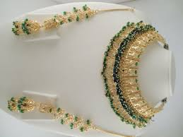 choker necklace sale images Indian jewelry JPG