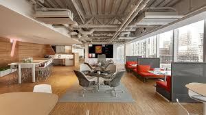 Interior Design Jobs In Michigan by Progressive Ae Architectural Design And Engineering