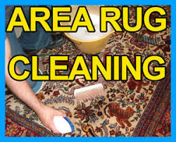 Ottawa Rug Cleaning Rug Binding Kijiji In Ontario Buy Sell U0026 Save With Canada U0027s